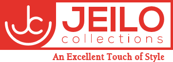 Jeilo Collections