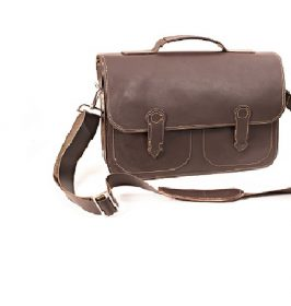 jeilo men executive bag