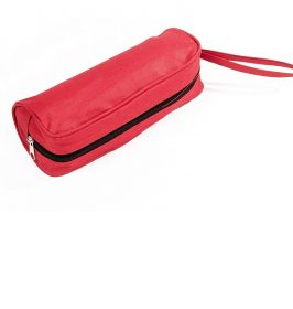 jeilo slim pencil pouch