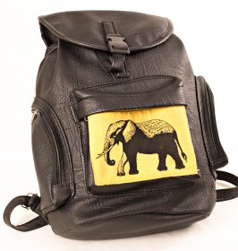 lexine kikoy backpack