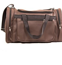 jeilo travel bag