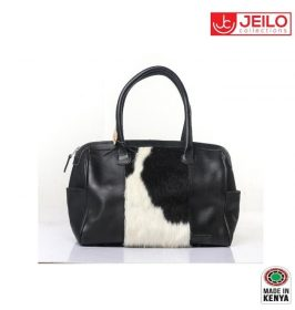 Ladies' Office Bag