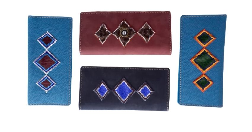 https://jeilocollections.com/wp-content/uploads/2020/08/Leather-Wallets.jpg