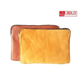 Kazi Laptop Sleeves