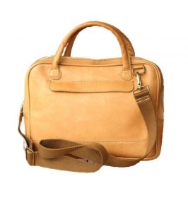 Mdogo Mdogo Laptop Bag