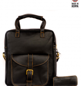 Laptop bag Hesbon